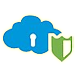 security certificate, website security certificate, web security, website security check, check website, secure website