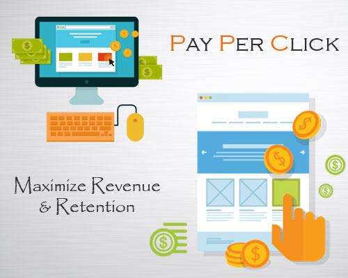 Pay per click- devsoft