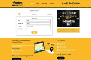 www.reliabletaxi.in