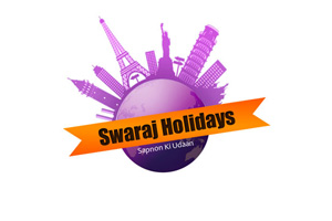 www.swarajholidays.co.in